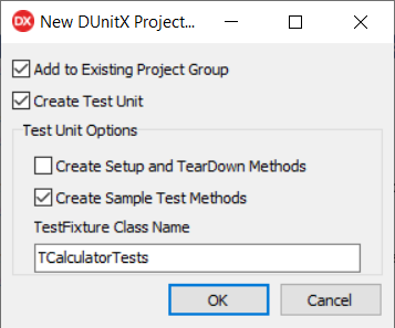 Refactoring and testing a Delphi app – Bruno Sonnino