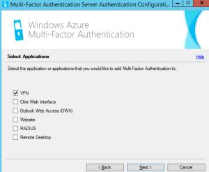 Implementing Microsoft Remote Access Server / VPN Server End