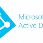 Logo Azure Active Directory